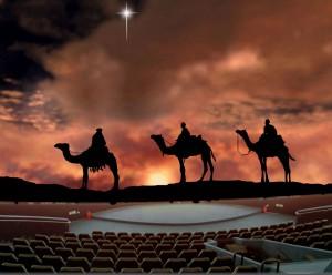 Το Άστρο των Χριστουγέννων