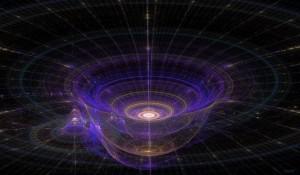 Το Μεγαλείο του Σύμπαντος