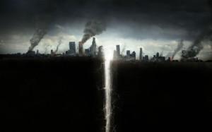 Σεισμοί και προφύλαξη